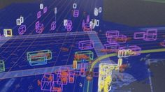 Autonome Fahrzeuge: Wenn Software über Leben und Tod entscheidet