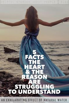 Spring Life Water – a Symbol of All That Is Harmonious and Good: 5 Almost Occult Facts About Natural Water Spiritual Inspiration, Fitness Inspiration, Structured Water, Motivational Stories, Different Emotions, Cosmetic Companies, Mom Quotes, Life Purpose, Life Advice
