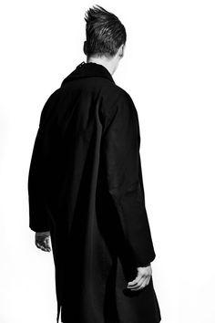 Filip-Hrivnak-Givenchy-Editorial-8760a