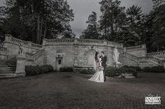 georgian-court-wedding-robert-roscigno-photography-and-films