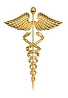 La medicina es la ciencia dedicada al estudio de la vida, la salud, las enfermedades y la muerte del ser humano, e implica el arte de ejercer tal conocimiento técnico para el mantenimiento y recuperación de la salud, aplicándolo al diagnóstico, tratamiento y prevención de las enfermedades.
