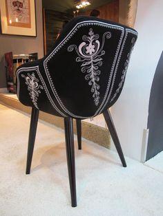 best stool ever! Stool, Chair, Editorial Design, Beautiful Hands, Romania, Design Interior, Furnitures, Designers, Play