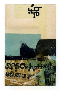 Project be. Mixed Media Collage, Collage Art, Collages, Abstract Images, Abstract Art, Bear Art, Art For Art Sake, Art Abstrait, Graphic Design Typography