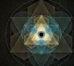 sacred geometry art - Bing images