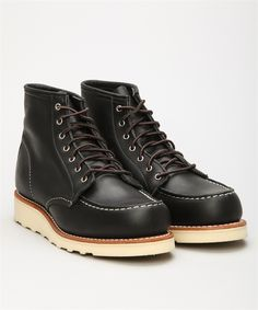 check out 6dd80 e6324 Köp Red Wing Shoes damskor hos Lester Skor online. Vi erbjuder Red Wing  Shoes 6