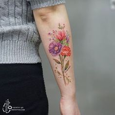 Floral                                                       …