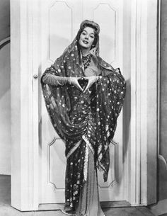 Patrick Dennis: Is the English lady sick, Auntie Mame?   Auntie Mame: She's not English, darling... she's from Pittsburgh.   Patrick Dennis: She sounded English.   Auntie Mame: Well, when you're from Pittsburgh, you have to do something.