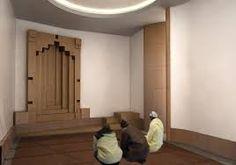 نتيجة بحث الصور عن muslim prayer room Prayer Corner, Small Corner, Prayer Room, Muslim, Prayers, Interior Design, Rooms, International Airport, Naples
