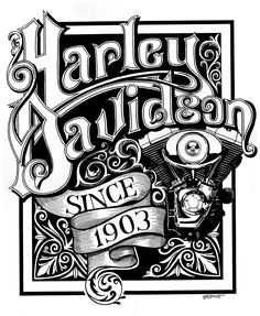 9 Wonderful Tips: Harley Davidson Motorcycles Soft Tail harley davidson photography.Harley Davidson Fatboy For Sale harley davidson wedding friends.Harley Davidson Shovelhead For Sale.