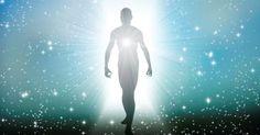 3° Maior cientista do mundo afirma: 'Após a morte, a consciência pode ir para outro universo' ~ Sempre Questione - Últimas noticias, Ufologia, Nova Ordem Mundial, Ciência, Religião e mais.