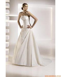 Wedding Dress  Geraldine