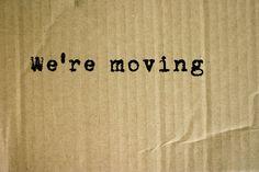 http://packersandmoversinsurat.webnode.in/packers-and-movers-vapi/