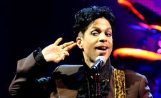 Prince died of an opioid overdose, according to tests results obtained by law enforcement officials, the Associated Press reports. The findings have not been publicly announced. A spokesperson for …