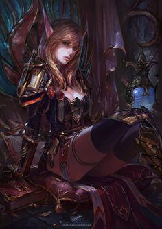 Warcraft full movie watch online free http://warcraftfullmovie.pw/