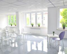 Sala szkoleniowa w Warszawie, #sale #saleszkoleniowe #salewarszawa #salaszkoleniowa #szkolenia #salawarszawa #szkoleniowe #sala #szkoleniowa #konferencyjne #konferencyjna #wynajem #sal #sali #warszawa #do #wynajęcia #konferencji #szkolenie #konferencja