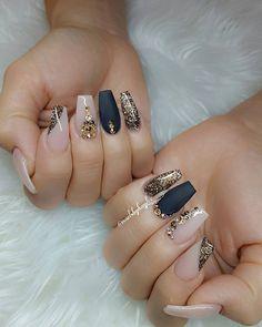 not polish - #nails #nail art #nail #nail polish #nail stickers #nail art designs #gel nails #pedicure #nail designs #nails art #fake nails #artificial nails #acrylic nails #manicure #nail shop #beautiful nails #nail salon #uv gel #nail file #nail varnish #nail products #nail accessories #nail stamping #nail glue #nails 2016