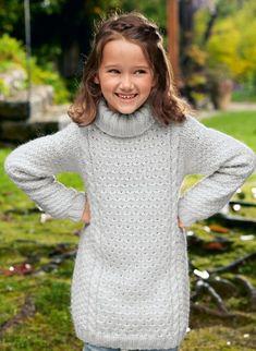 8063e32665ec 18 meilleures images du tableau Idées tricot enfant