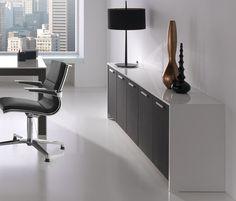 Executive desks | Desks-Workstations | Belesa | Ofifran. Check it out on Architonic
