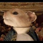 kia soul commercial | Find: Kia Hamsters Rock the Opera House in New 2013 Soul Commercial ...