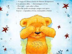 Winnie The Pooh, Disney Characters, Fictional Characters, Preschool, Star, Autumn, Books, Stuff Stuff, Magick