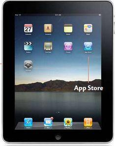 Nieuw Meer handige programma's op uw iPad: hulp voor opa en oma