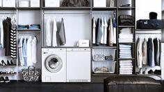 Guide d'achat : comment choisir son sèche-linge ?