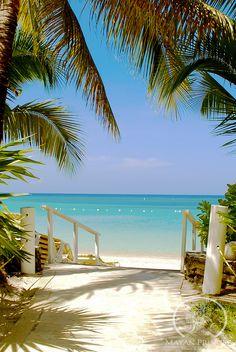 Gorgeous #beach