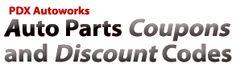 https://pdxautoworks.com/advance-auto-parts-coupons-promo-codes/