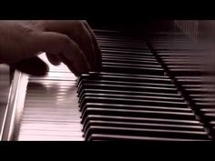Tzvi Erez plays Solfeggietto in C Minor (2012) by CPE Bach