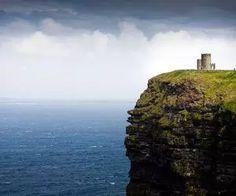 Ireland Photos -- National Geographic