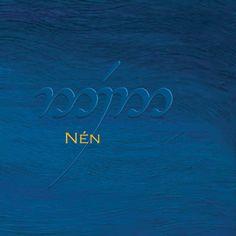Fauns - Nén | Also at Last.fm http://www.last.fm/music/Fauns/N%C3%A9n