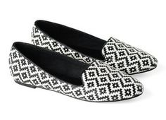 Shoes Ballerinas, Summer Sale, Spring Fashion, Loafers, Flats, Shoes, Style, Fashion Spring, Travel Shoes