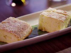 "Cornbread Bibingka : The Park's Finest, in L.A., specializes in ""Filippino-American soul food."""
