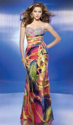 Wow Prom Dresses 9017 40