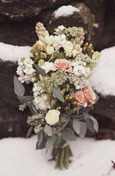 Rustic Maryland Lodge Wedding   Sarah Culver Photography