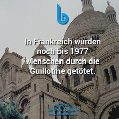 #bluefacts #fakten #facts #unglaublich #wissen #zitat #sprache #wort #frankreich #leben