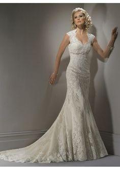 Wedding Dresses 2011     model gelin
