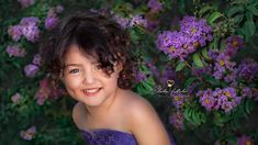 Cute Little Baby Girl, Cute Baby Girl Pictures, Little Babies, Baby Girls, Cute Babies Photography, Children Photography, Cute Baby Girl Wallpaper, Avatar, Beautiful Children
