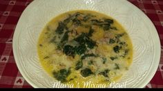 Copy Cat Olive Garden Low Carb Zuppa Toscana Soup This is one of my favorite soups. We all love it. It's a low carb version of the high carb Olive Garden soup. I like to use half sweet Italian and half hot Italian sausage for a little extra kick!!   You can use … Continue reading Copy Cat Olive Garden Low Carb Zuppa Toscana Soup →