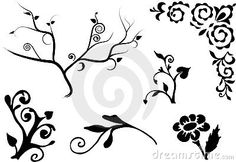 Floral Stock Photos – 768,369 Floral Stock Images, Stock Photography & Pictures - Dreamstime - Page 118