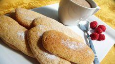 BIZCOCHOS DE SOLETILLA ( receta casera )