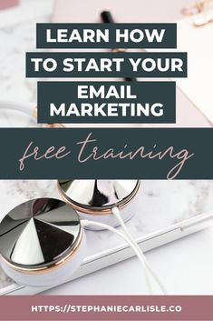 Are you ready to learn how to do email marketing for you business?  Join me while I teach you how !  This is a challenge and there will be some amazing prizes too!  #emailmarketing #bloggingtips #email #bloggingforbeginners #leadmagnets #socialmediamarketing Email Marketing Design, Email Marketing Services, Email Marketing Strategy, Business Marketing, Social Media Marketing, Affiliate Marketing, Marketing Ideas, Marketing Tools, Business Tips