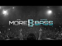 MORE BASS HAS CREATED THE FIRST TRUE SOCIAL MUSIC AND EVENT PLATFORM TO UNITE THE MUSIC INDUSTRY.     LISTEN, INTERACT, PROMOTE AND DISCOVER.  IT'S ALL HERE. ENGAGE YOUR FANS.  SHARE YOUR MUSIC.  DISCOVER NEW MUSIC.  GO CRAZY IN CHAT.  MAKE FRIENDS.  FORM COMMUNITIES.  EXPERIENCE EVENTS TOGETHER FROM ALL POINTS OF THE GLOBE.    GET THE APP.  GET INTO THE MUSIC.  GET MORE BASS.  morebass.com