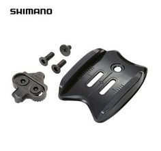 New Shimano Cleat Adapter(SM-SH40) &Cleat(SM-SH51) for road shoes - $37.95 - http://www.carbonframebikes.com/us/Shimano-Cleat-Adapter-Sm.html