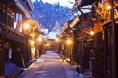 冬の飛騨路のほっこり列車旅写真がなくても忘れない一生モノの思い出に逢いにいこう