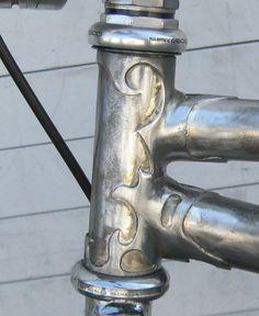 Blug - A Bike Blog - Rivendell Bicycle Works