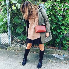 Take it outside #UrbanPlanet #Repost #Fall #Ootd