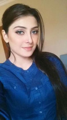 Aiza khan looking pretty Ayeza Khan, Mahira Khan, Bare Beauty, Beauty Full Girl, Beautiful Muslim Women, Beautiful Hijab, Pakistani Girl, Pakistani Actress, Beautiful Girl Wallpaper