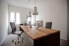 Inside The Photography Studio Of 2Skills - Office Snapshots