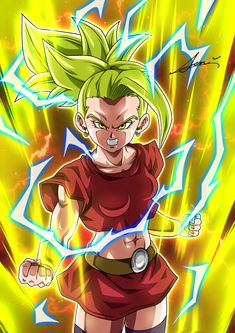 (1) Cristiano Eduardo (@supervegetto206) / Twitter Dragon Ball Z, Dragon Ball Image, Manga Anime, Anime Art, Female Goku, Dbz Memes, Captain America Wallpaper, Anime Characters, Character Design